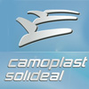 Camoplast Solideal