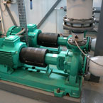 Fluid Technology/Pumps