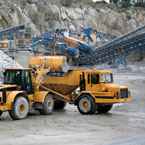 Mining Machinery Equipment